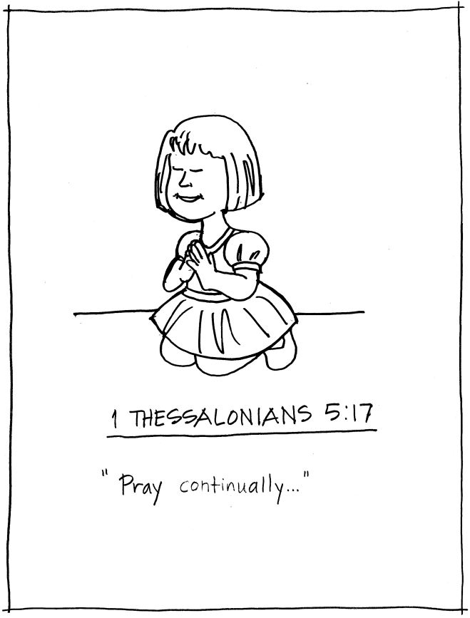 coloring pages 1 5 1 thessalonians 516 bible coloring page bible journaling coloring 1 5 pages