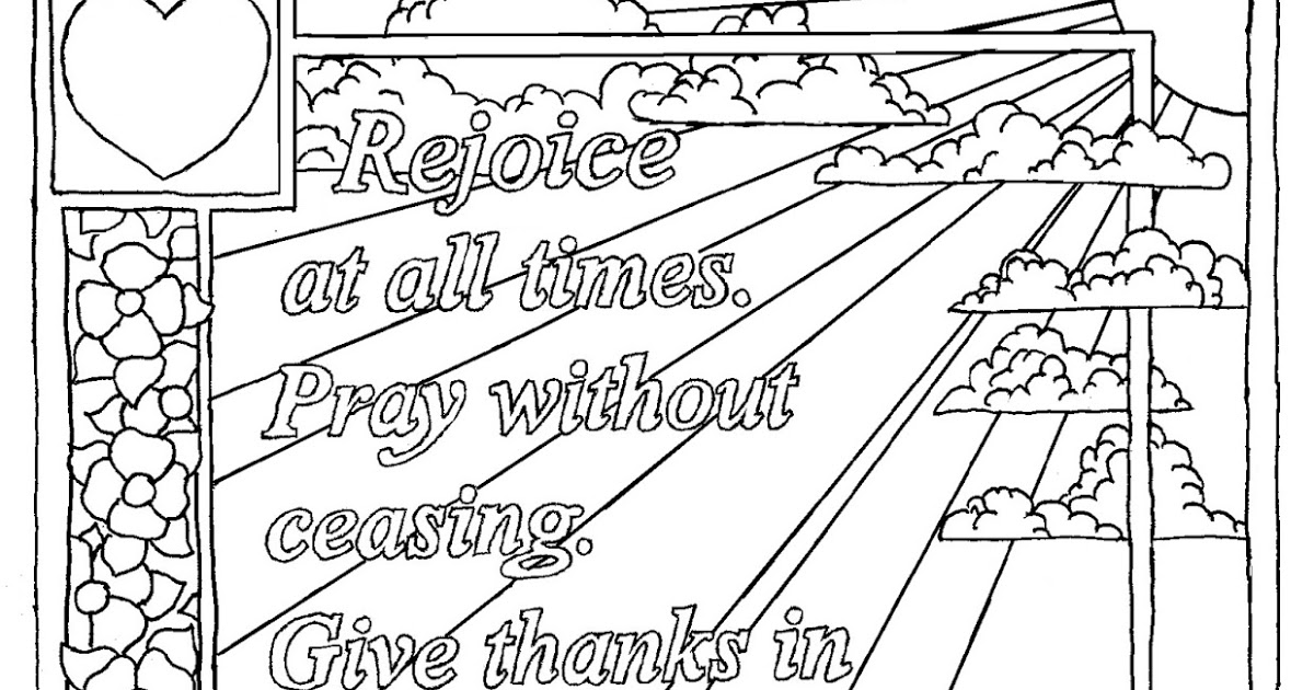 coloring pages 1 5 clipart creation day 5 coloring page 1 5 coloring pages