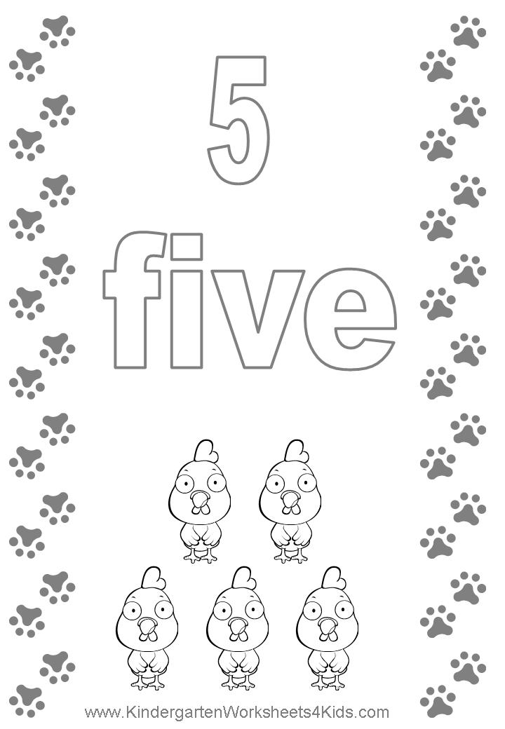 coloring pages 1 5 coloring pages for kids by mr adron 1 peter 58 print 1 5 pages coloring