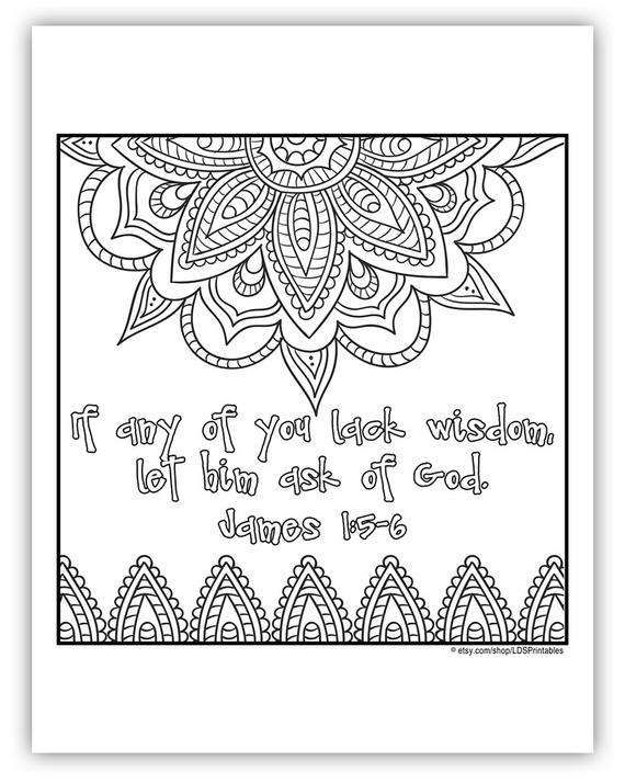 coloring pages 1 5 coloring pages for kids by mr adron 1 thessalonians 516 pages coloring 1 5