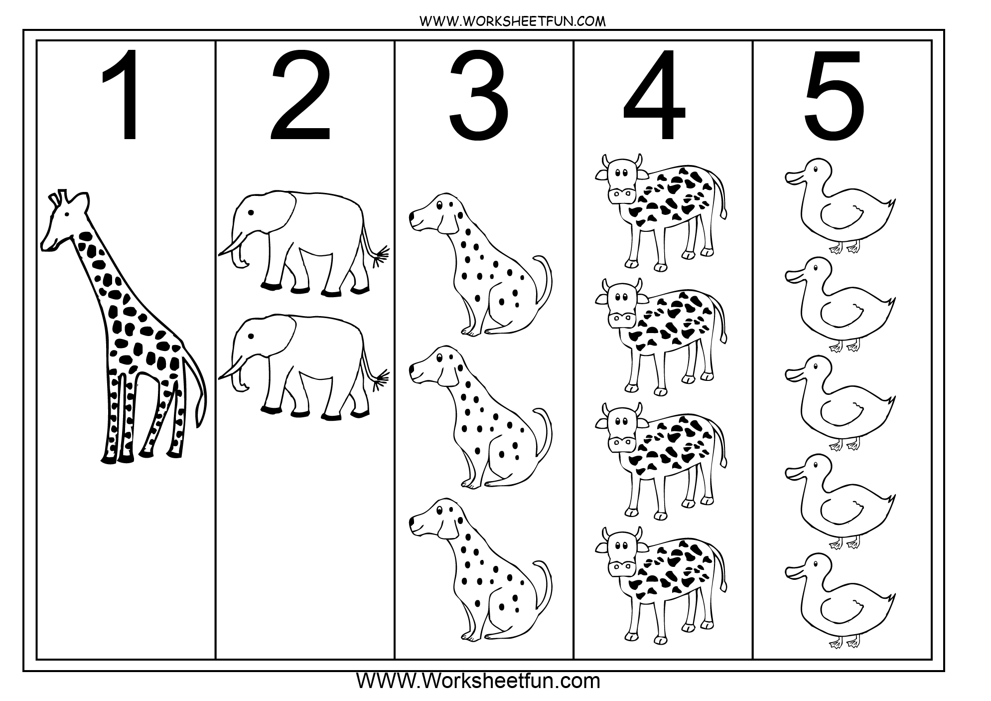 coloring pages 1 5 coloring pages for kids by mr adron free 1 peter 57 coloring 1 5 pages