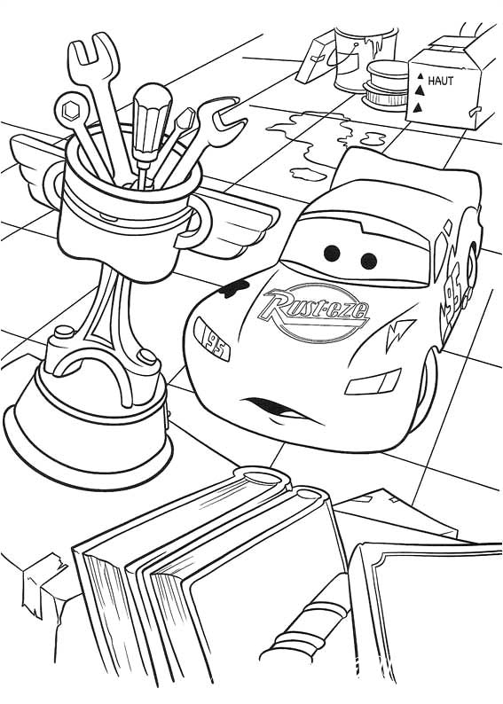 coloring pages 1 5 five coloring download five coloring for free 2019 pages coloring 1 5