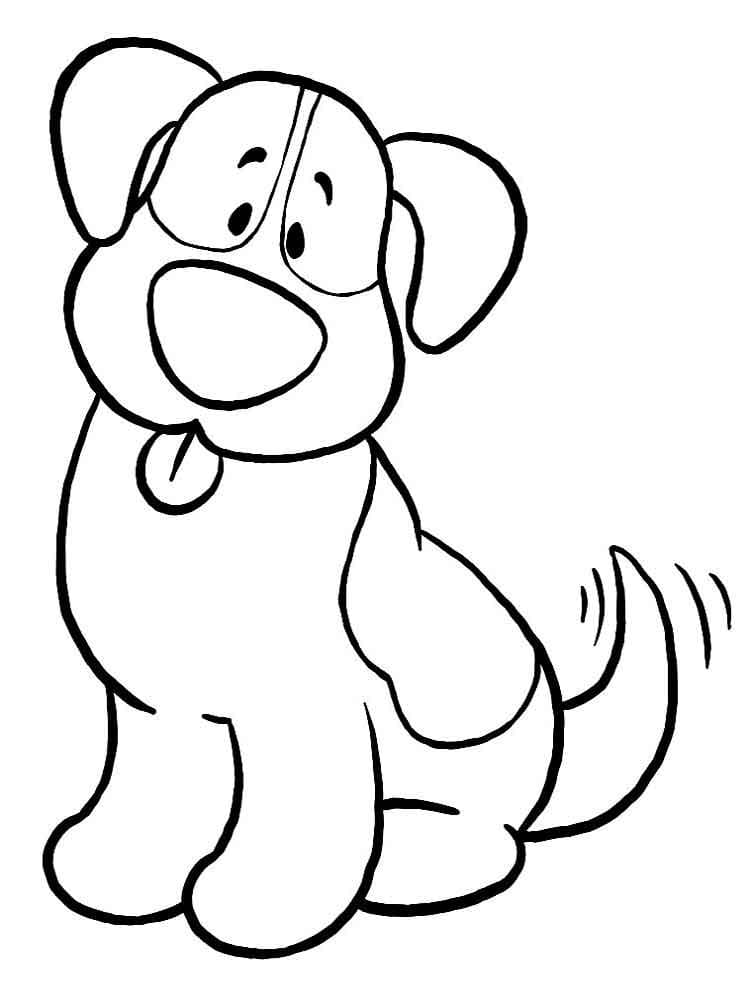 coloring pages 2 year old 12 year old girls colouring pages page 3 223862 coloring year pages coloring 2 old