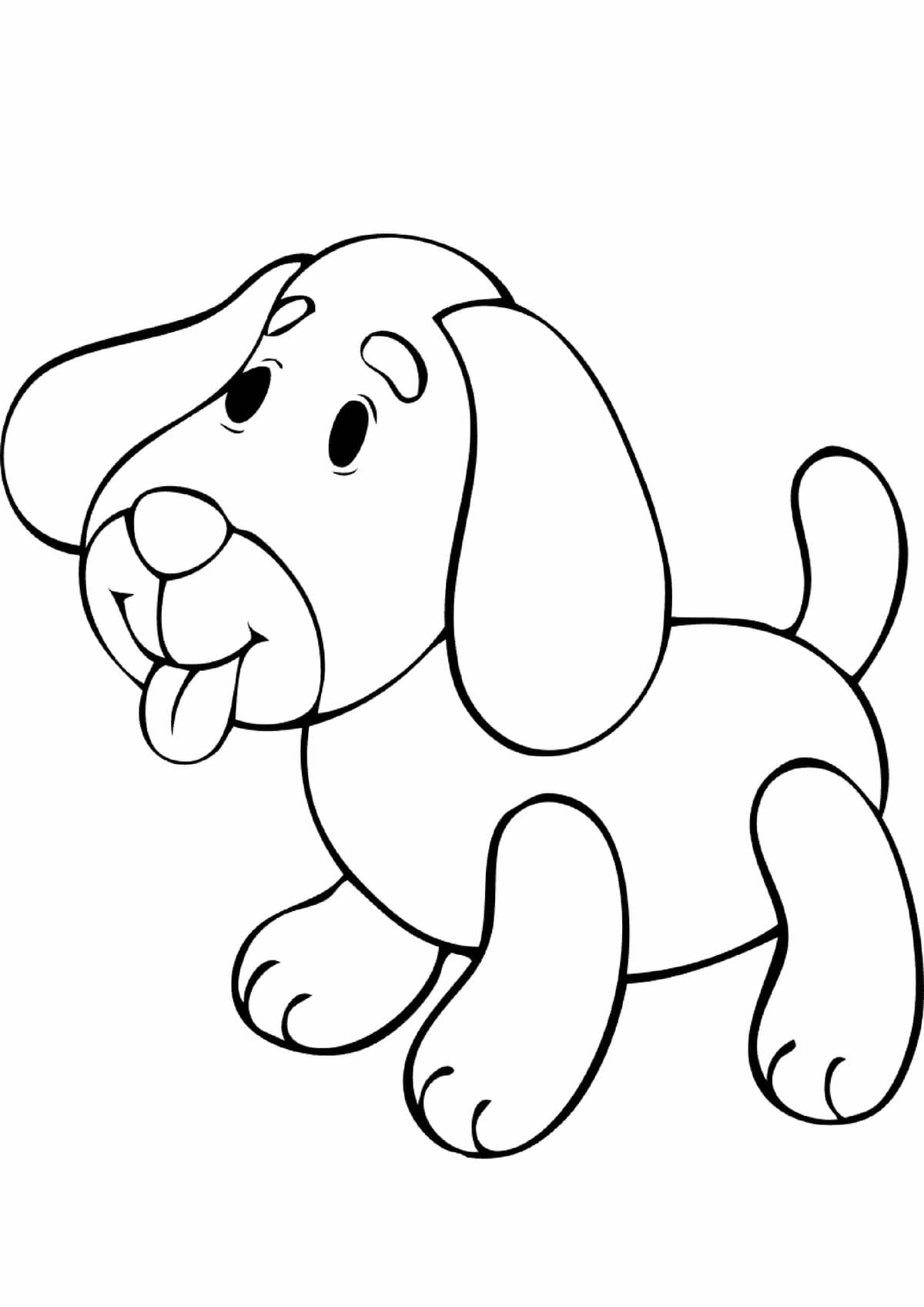 coloring pages 2 year old coloring for 5 year olds my body google search body 2 coloring year old pages