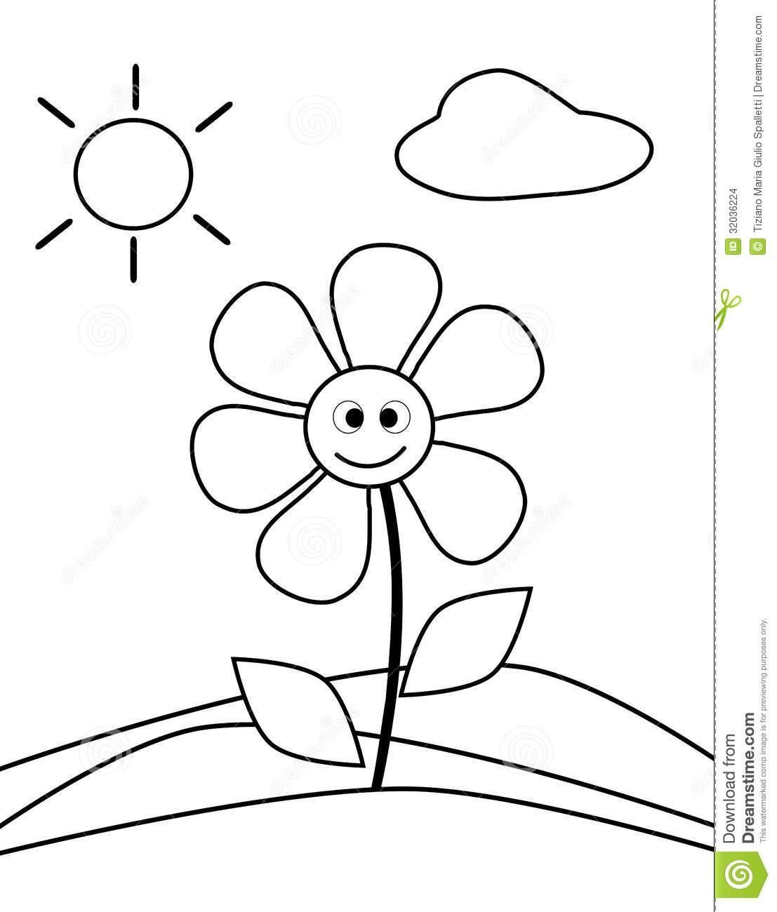 coloring pages 2 year old coloring pages for 2 year olds coloring home coloring year pages 2 old