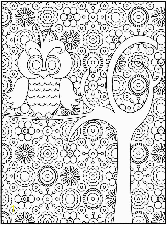 coloring pages 2 year old coloring pages for 2 year olds printable year old 2 pages coloring