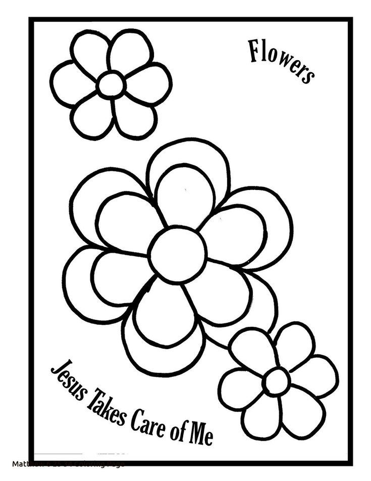 coloring pages 2 year old coloring pages for two year olds at getcoloringscom year old pages coloring 2