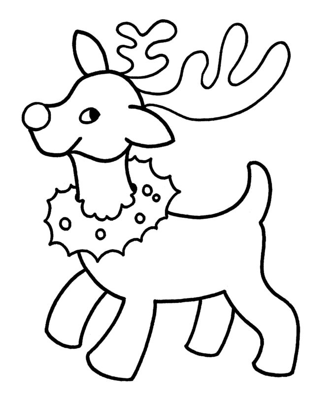 coloring pages 2 year old easy coloring pages for 2 year olds at getdrawings free 2 year old coloring pages