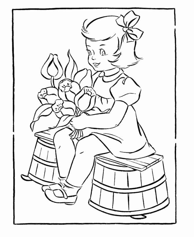 coloring pages 3rd grade 3rd grade coloring page wecoloring coloring 3rd pages grade