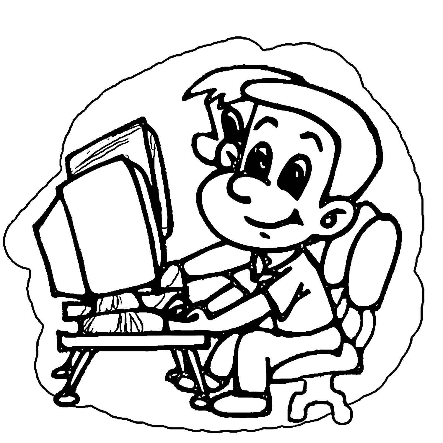 coloring pages 3rd grade 3rd grade coloring page wecoloring grade 3rd coloring pages