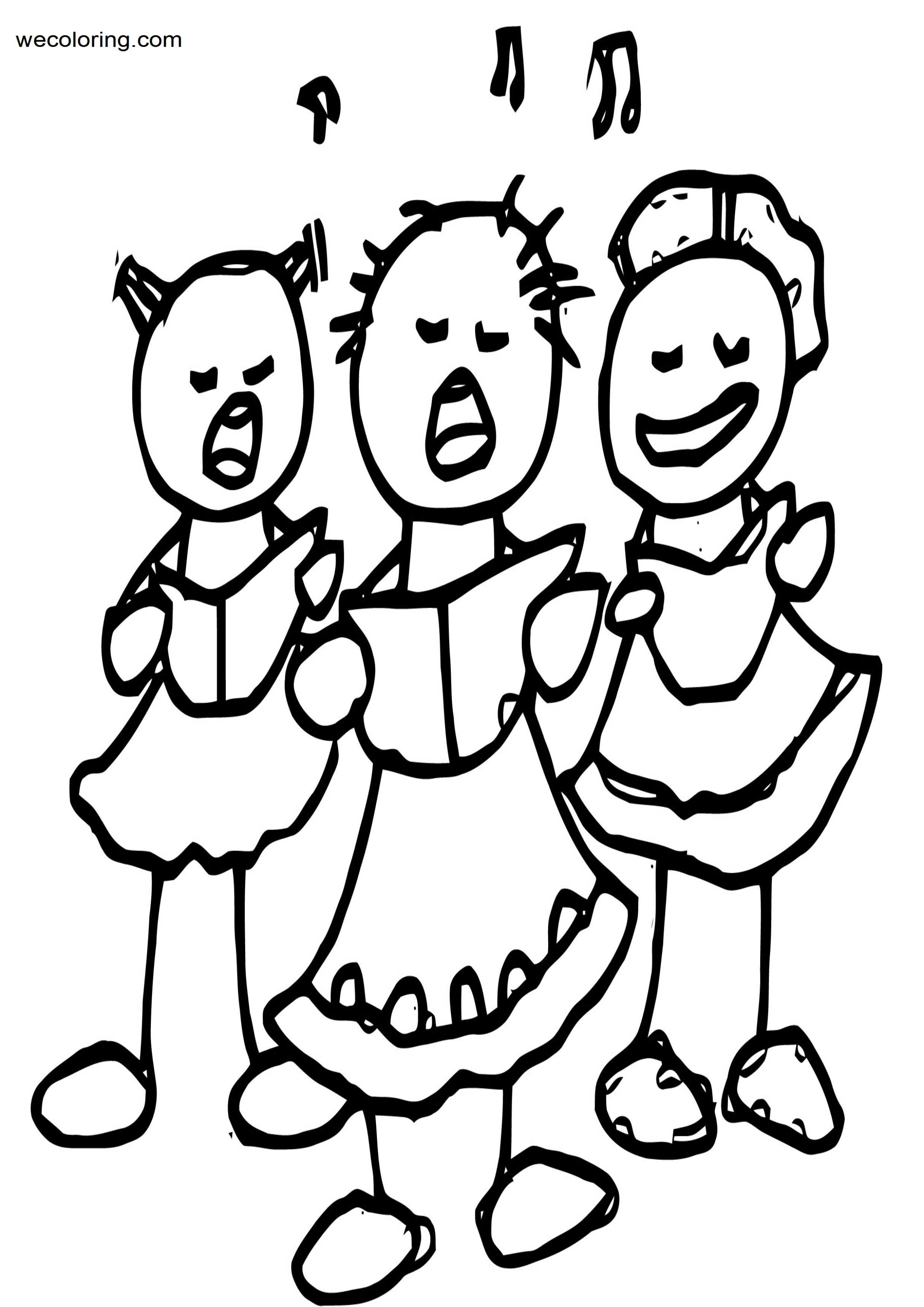 coloring pages 3rd grade 3rd grade coloring page wecoloring grade 3rd pages coloring