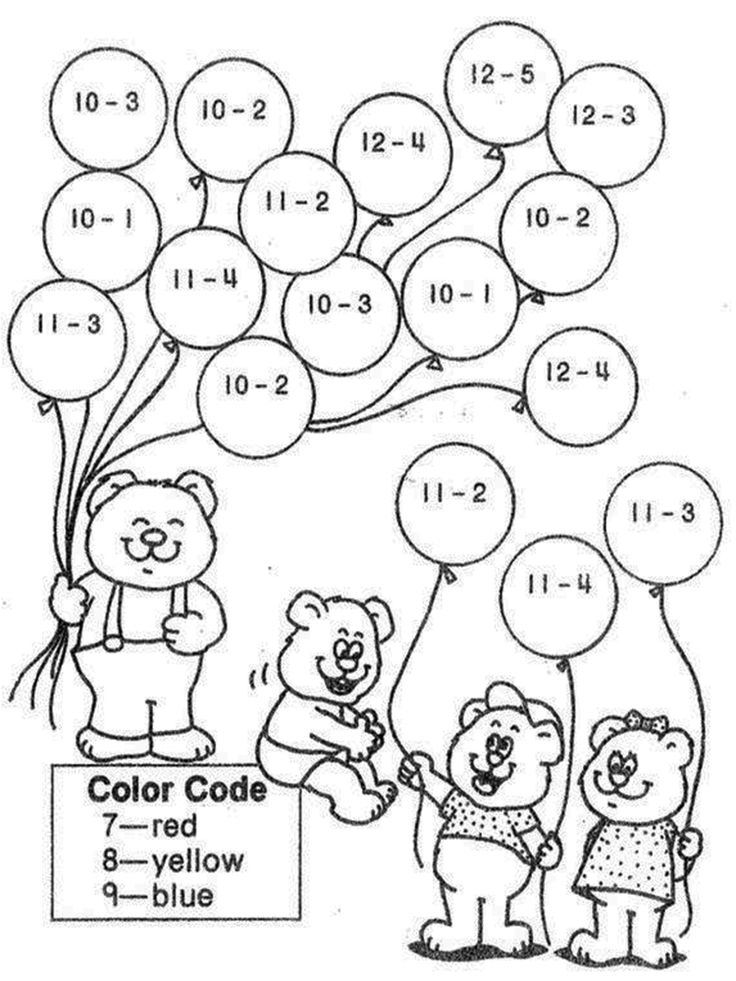 coloring pages 3rd grade 3rd grade coloring pages fun sheets for stimulating your grade coloring pages 3rd