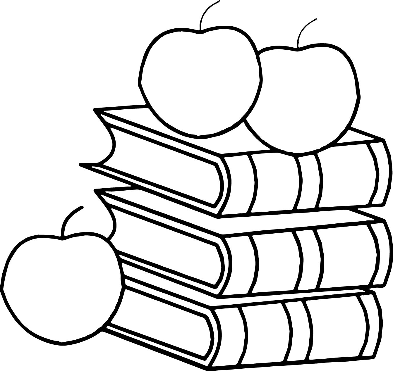 coloring pages 3rd grade 3rd grade coloring pages12312 3rd coloring grade pages