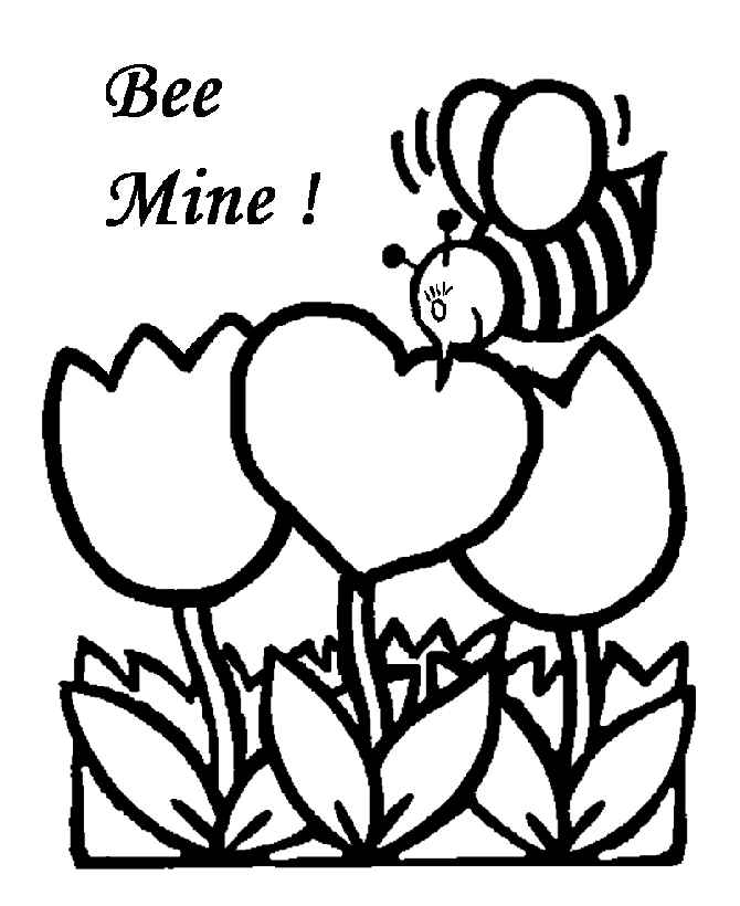 coloring pages 3rd grade 3rd third grade pen coloring page wecoloringpagecom 3rd pages coloring grade