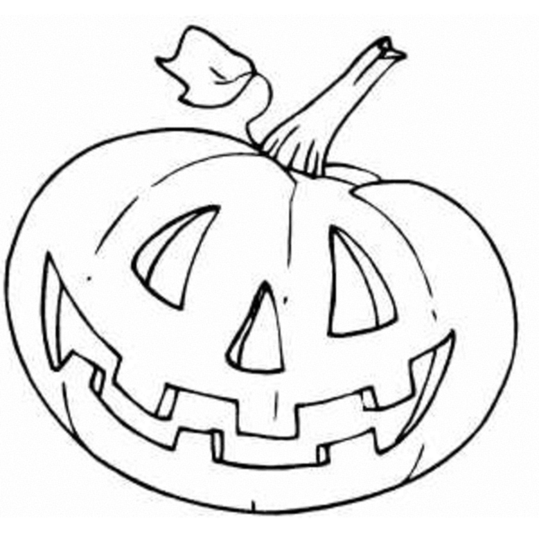 coloring pages 3rd grade fun coloring pages for 3rd graders  coloring home grade pages coloring 3rd