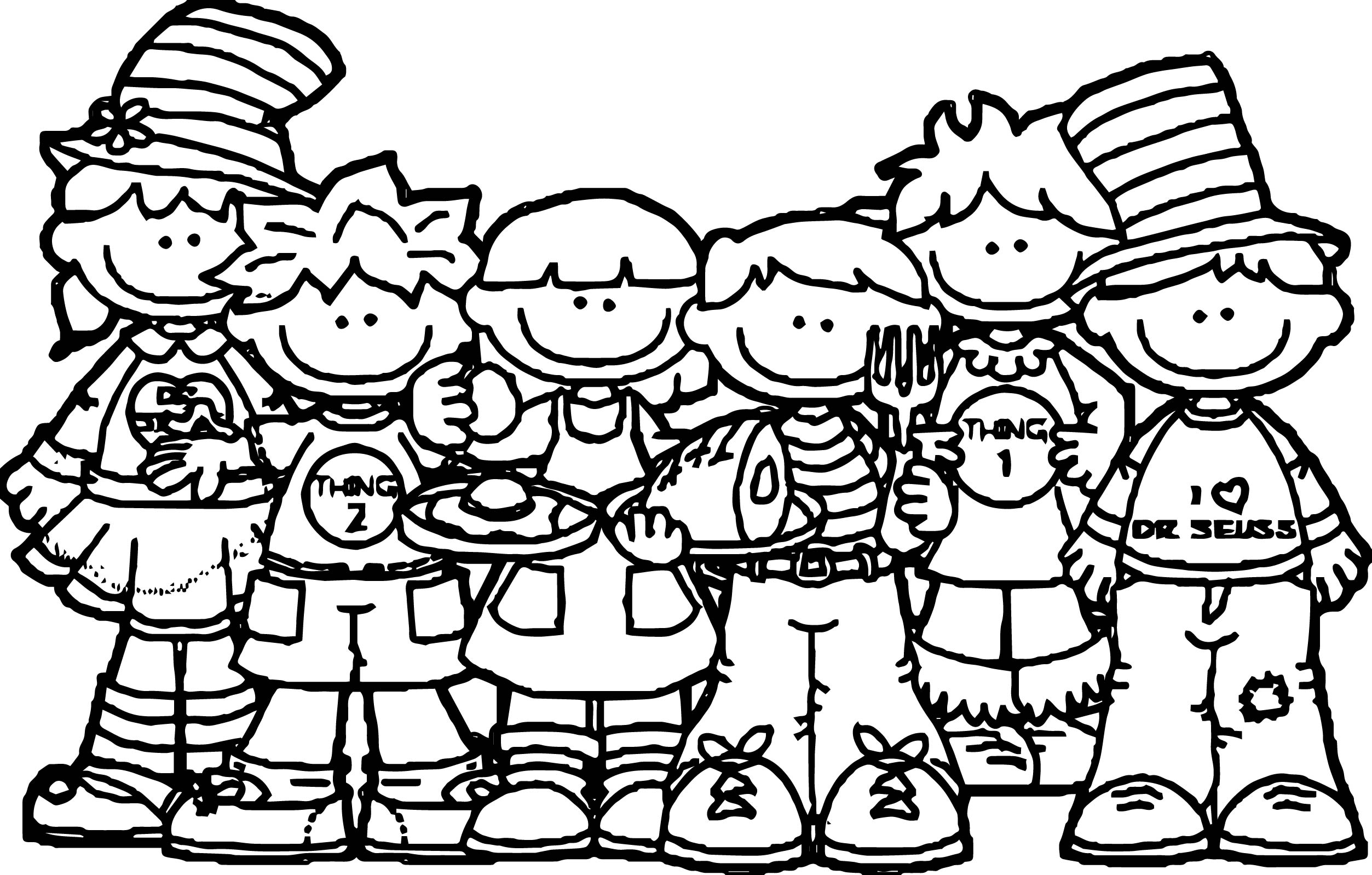 coloring pages 3rd grade third grade coloring pages at getcoloringscom free 3rd grade coloring pages