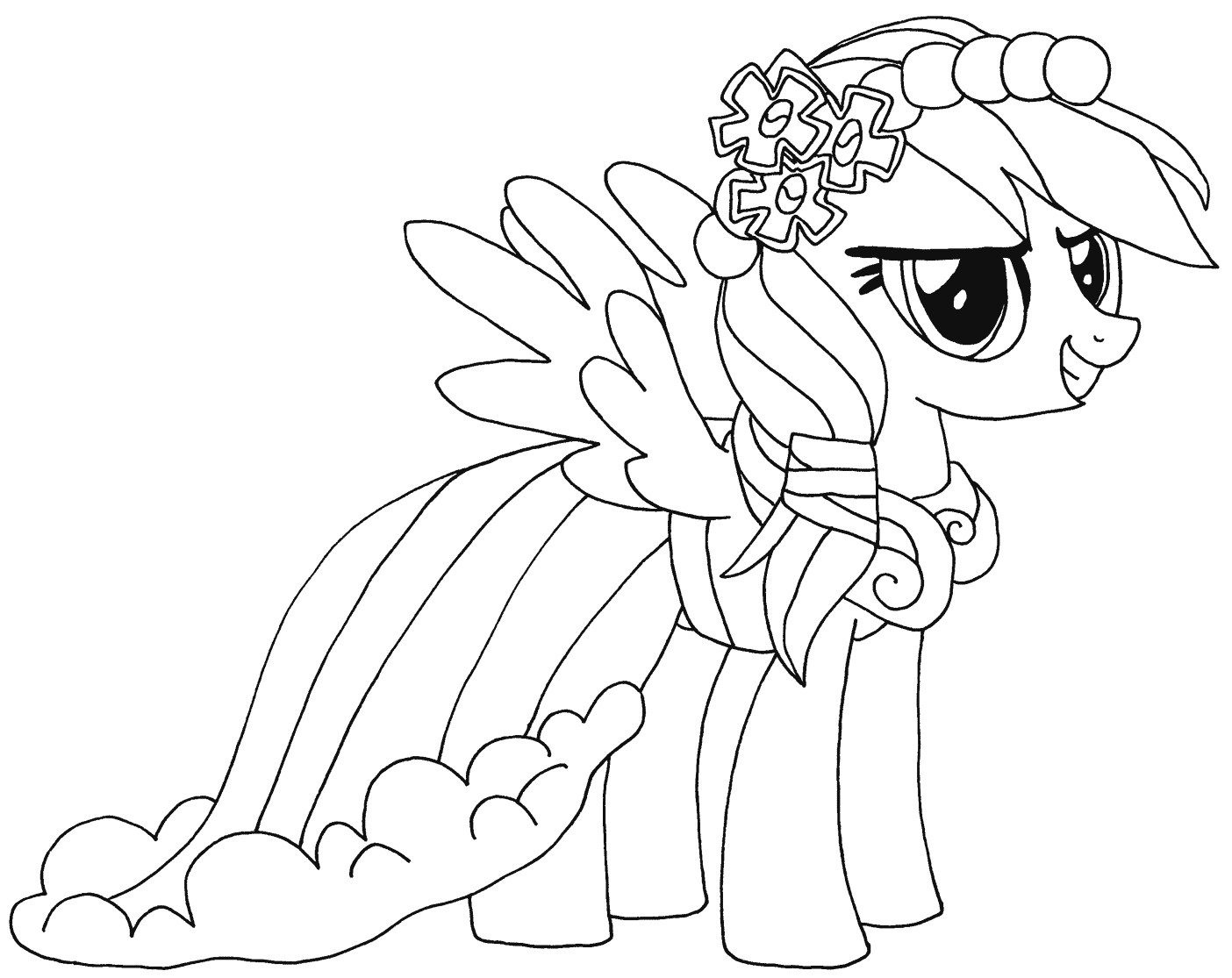 coloring pages 9 year old 9 year old girl coloring page pepper mintz get coloring coloring old year pages 9