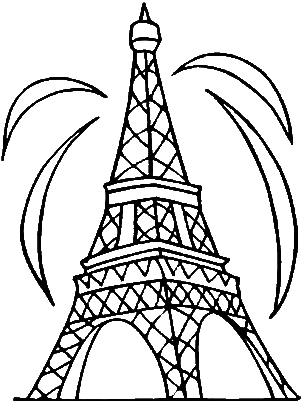 coloring pages 9 year old coloring pages 10 year olds free download on clipartmag pages 9 year old coloring