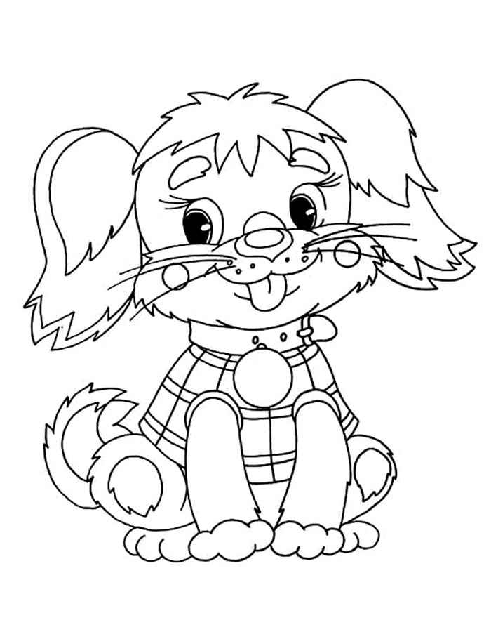 coloring pages 9 year old coloring pages for 8910 year old girls to download and coloring old year 9 pages