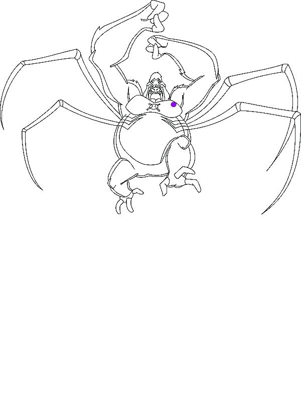coloring pages 9 year old coloring pages for 9 year olds at getcoloringscom free coloring 9 year old pages
