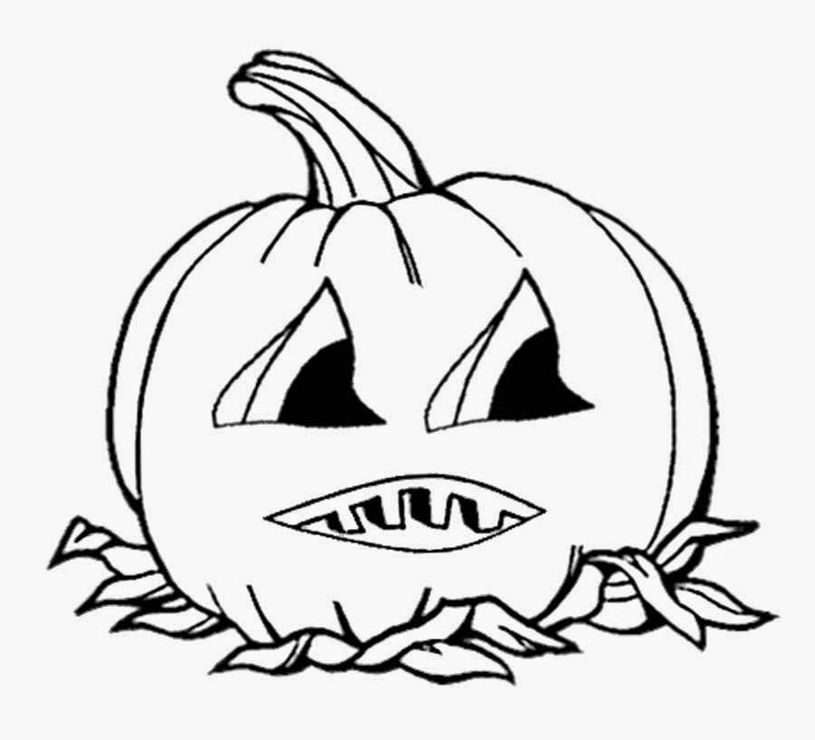coloring pages 9 year old coloring pages for 9 year olds free download on clipartmag 9 coloring pages old year