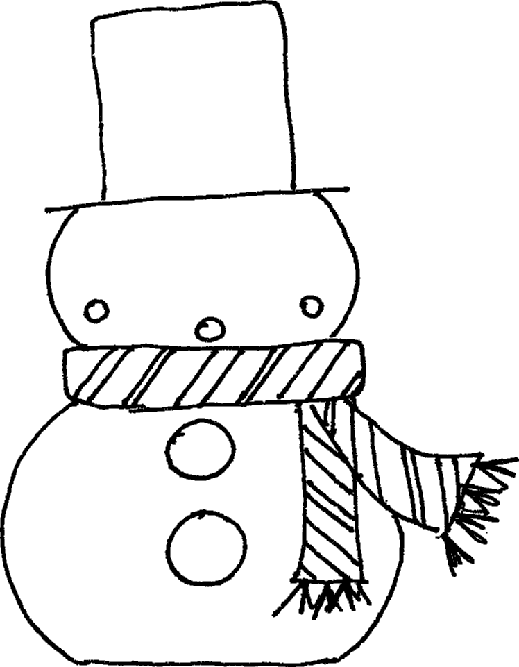 coloring pages 9 year old coloring pages for 9 year olds free download on clipartmag pages old coloring 9 year
