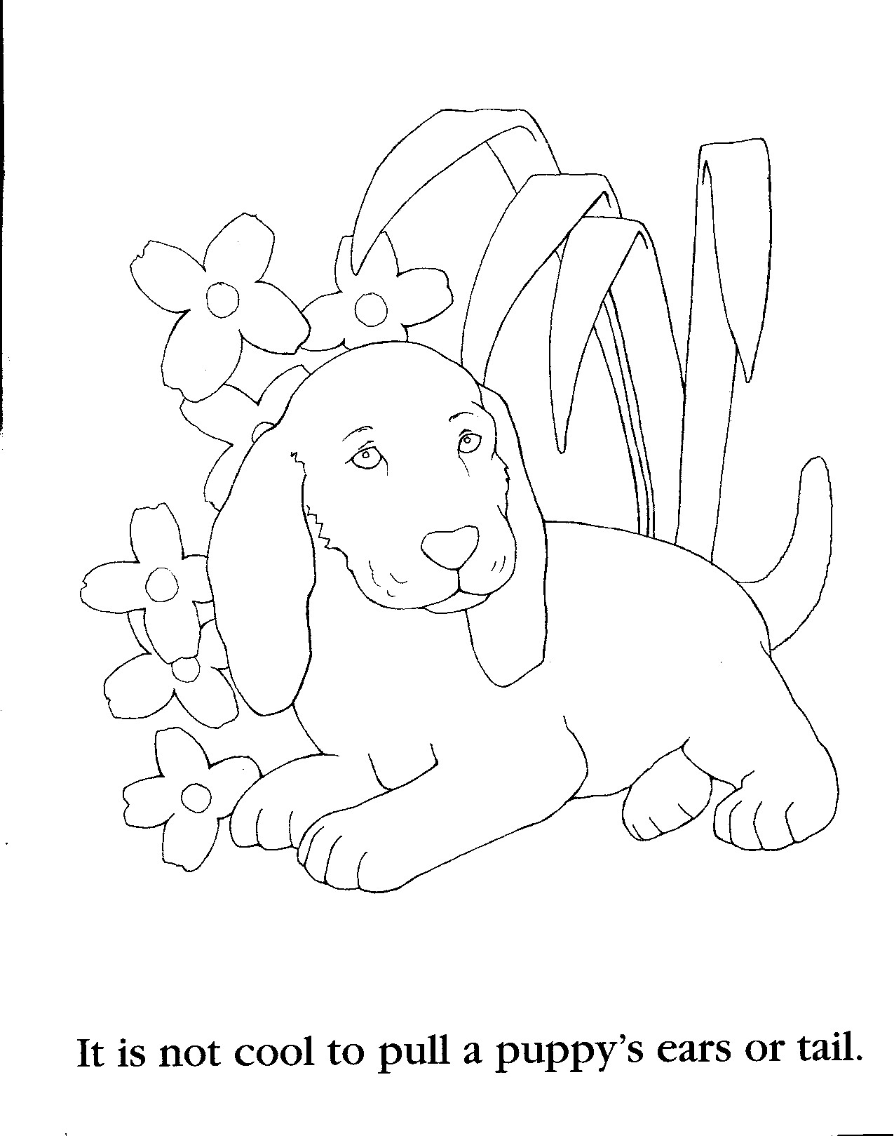coloring pages 9 year old coloring pages for 9 year olds free download on clipartmag pages old coloring year 9