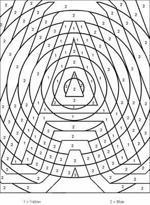 coloring pages 9 year old coloring pages for a 4 year old coloringsnet year coloring pages 9 old