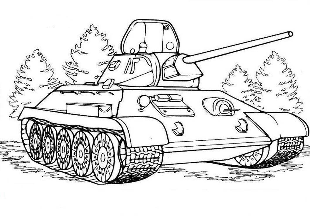 coloring pages 9 year old coloring pages for boys of 9 10 years to download and old 9 pages year coloring