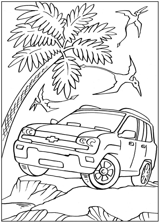 coloring pages 9 year old coloring pages for boys of 9 10 years to download and year old pages coloring 9