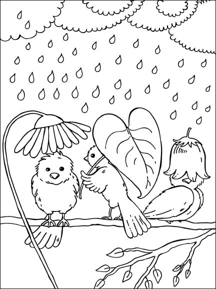 coloring pages 9 year old drawing for 9 year olds at getdrawings free download coloring 9 year old pages