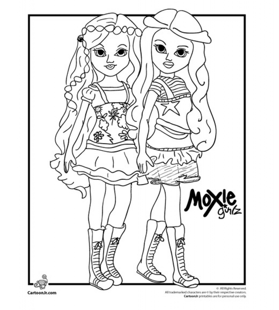 coloring pages 9 year old drawing for 9 year olds at getdrawings free download coloring year old 9 pages