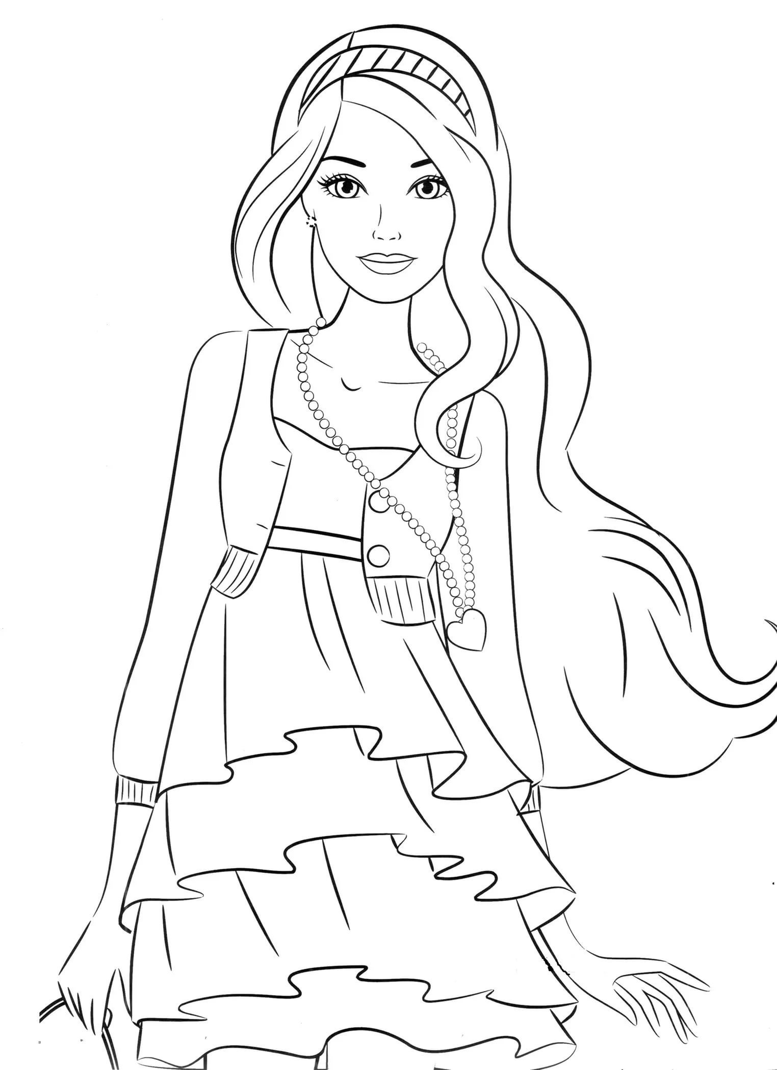 coloring pages 9 year old free printable coloring pages for 9 year olds printable pages old year coloring 9