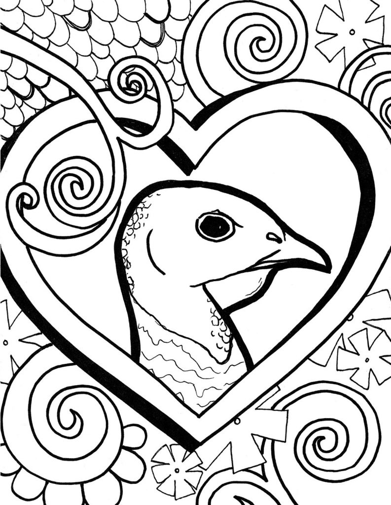 coloring pages 9 year old step by step drawing for 11 year olds at getdrawings 9 pages old year coloring