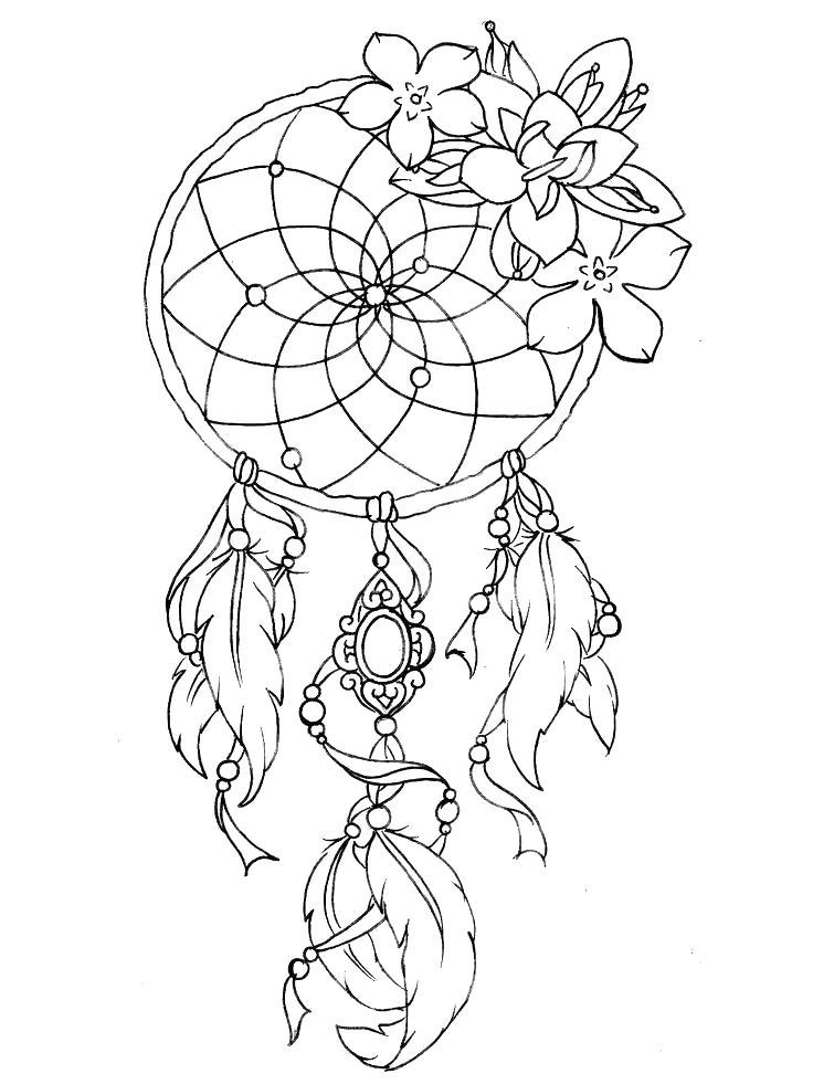 coloring pages aesthetic 32 simpsons coloring pages printable pdf print color craft pages aesthetic coloring