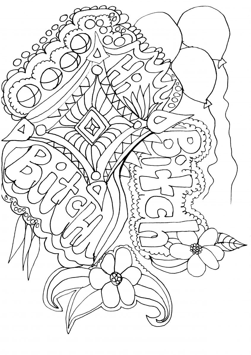 coloring pages aesthetic aesthetic coloring pages image result for aesthetic aesthetic coloring pages