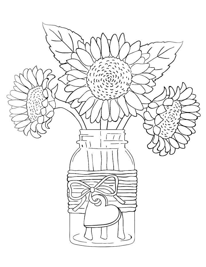 coloring pages aesthetic aesthetic coloring pages plants kawaii coloring pages aesthetic coloring pages
