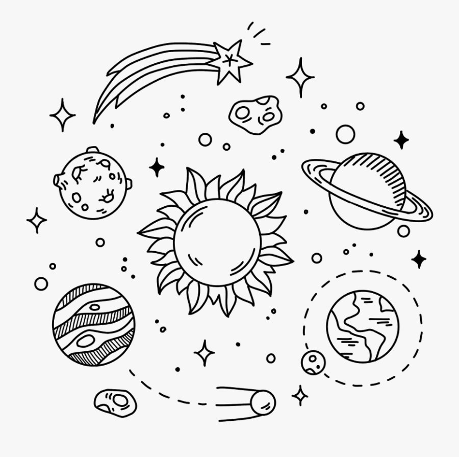 coloring pages aesthetic aesthetic coloring pages simple aesthetic pages coloring pages aesthetic coloring