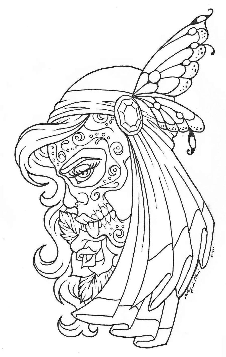 coloring pages aesthetic aesthetic drawings coloring pages coloring home coloring aesthetic pages