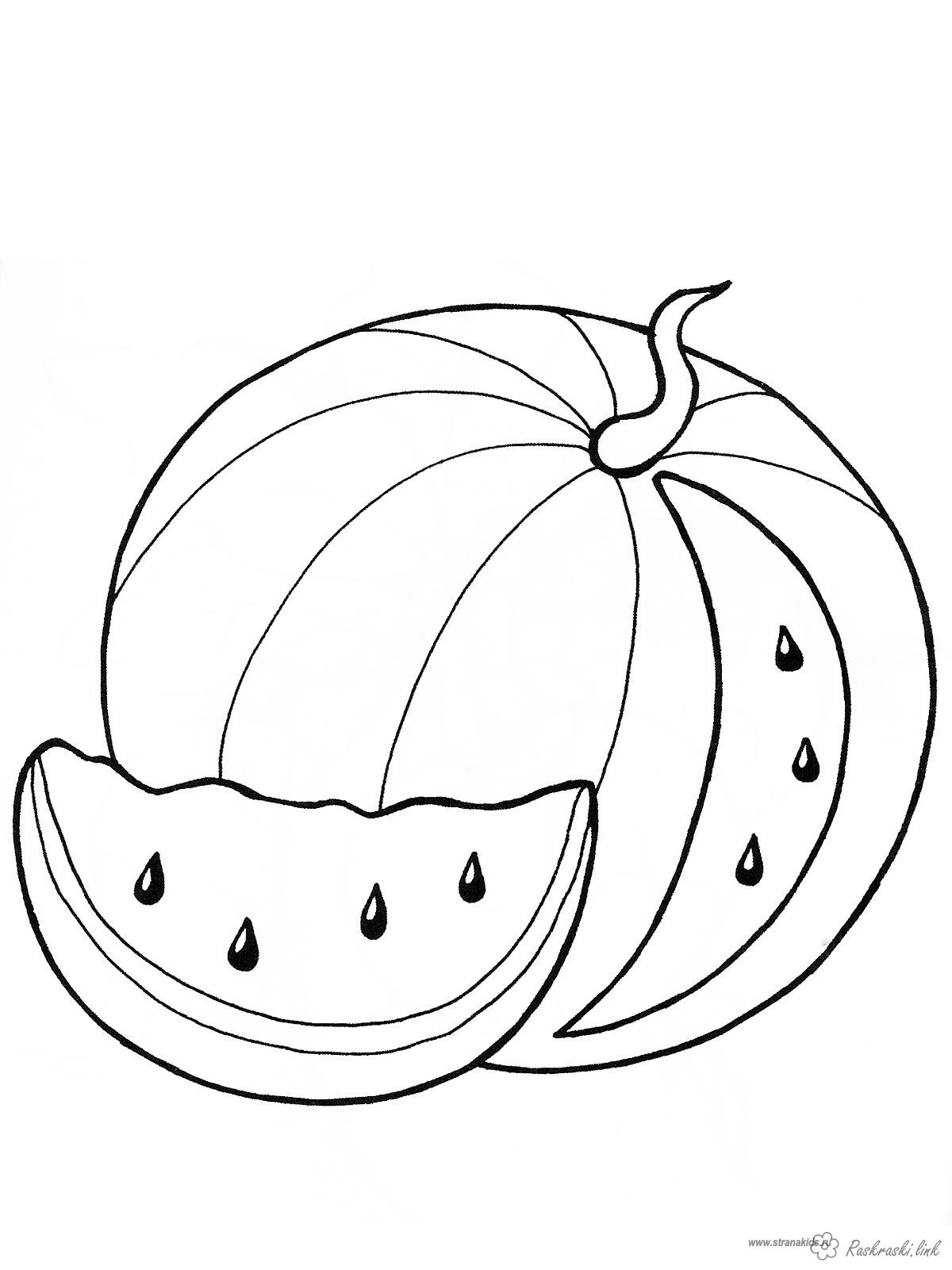 coloring pages aesthetic best free printable aesthetic coloring pages for kids aesthetic pages coloring