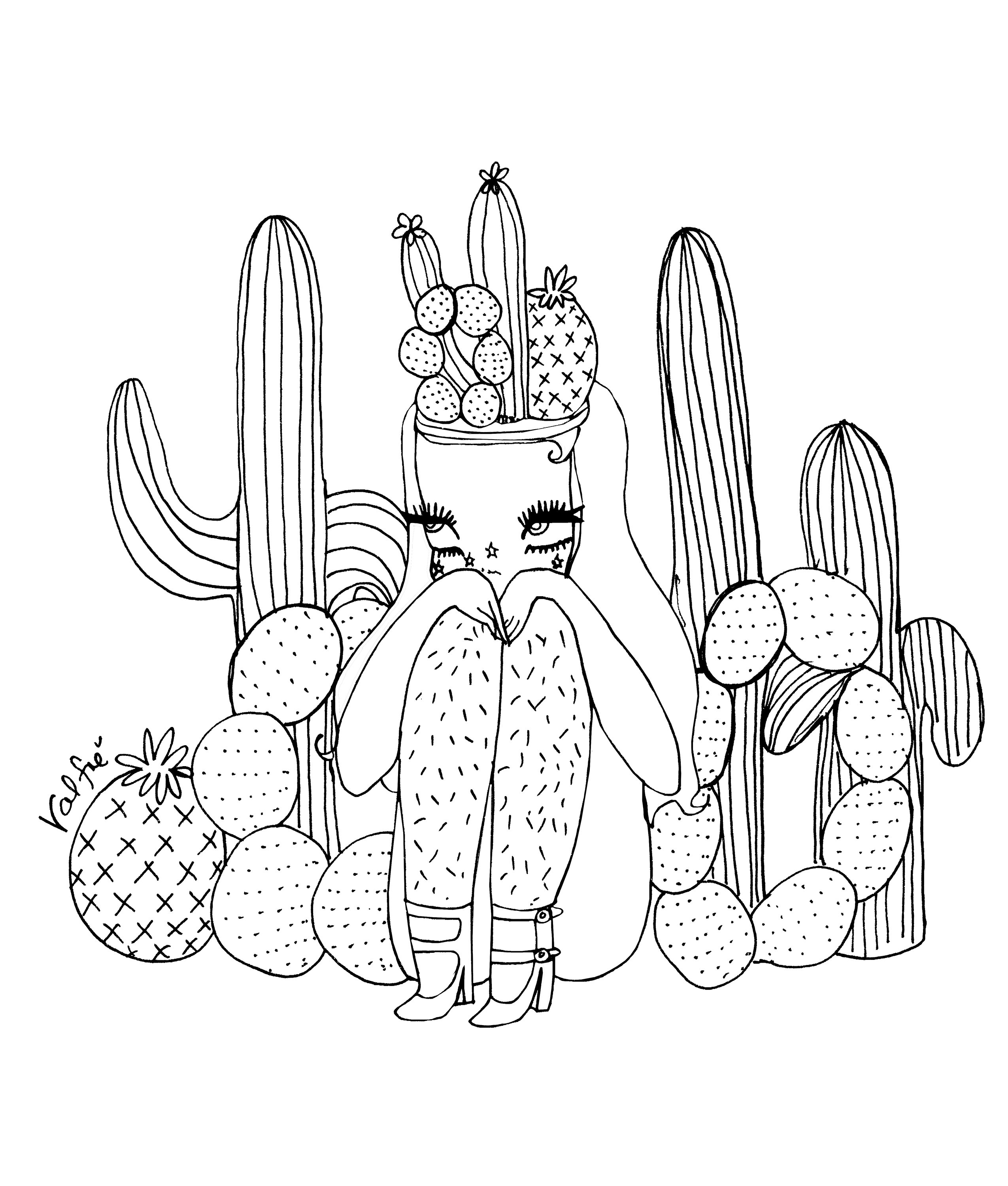coloring pages aesthetic easy aesthetic coloring pages christmas baylee jae artng pages aesthetic coloring