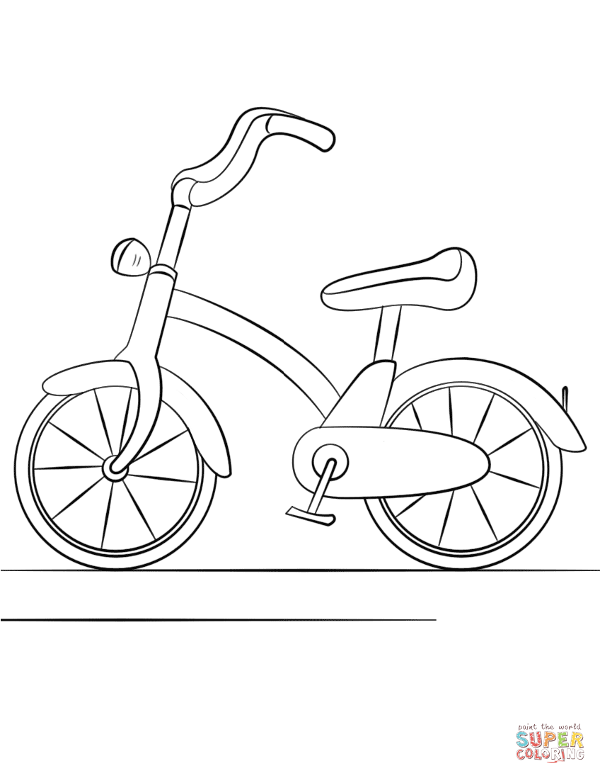 coloring pages bikes 10 free dirt bike coloring pages for kids save print bikes pages coloring