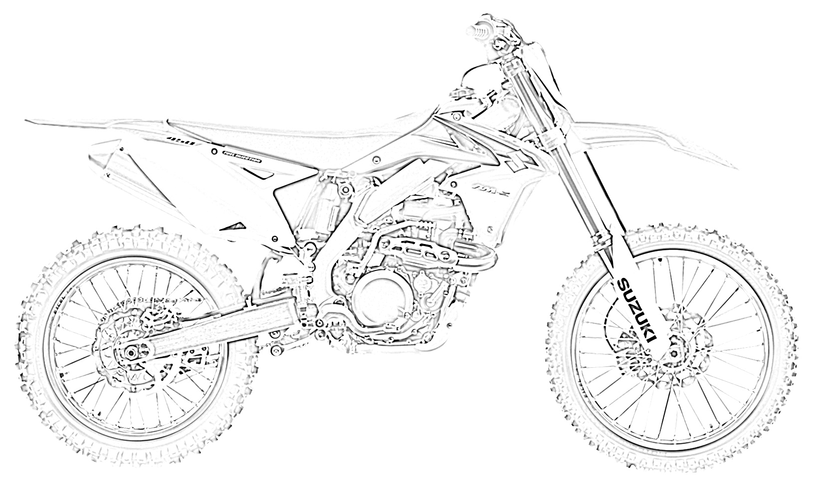 coloring pages bikes bicycle coloring pages free printable bicycle coloring pages bikes pages coloring