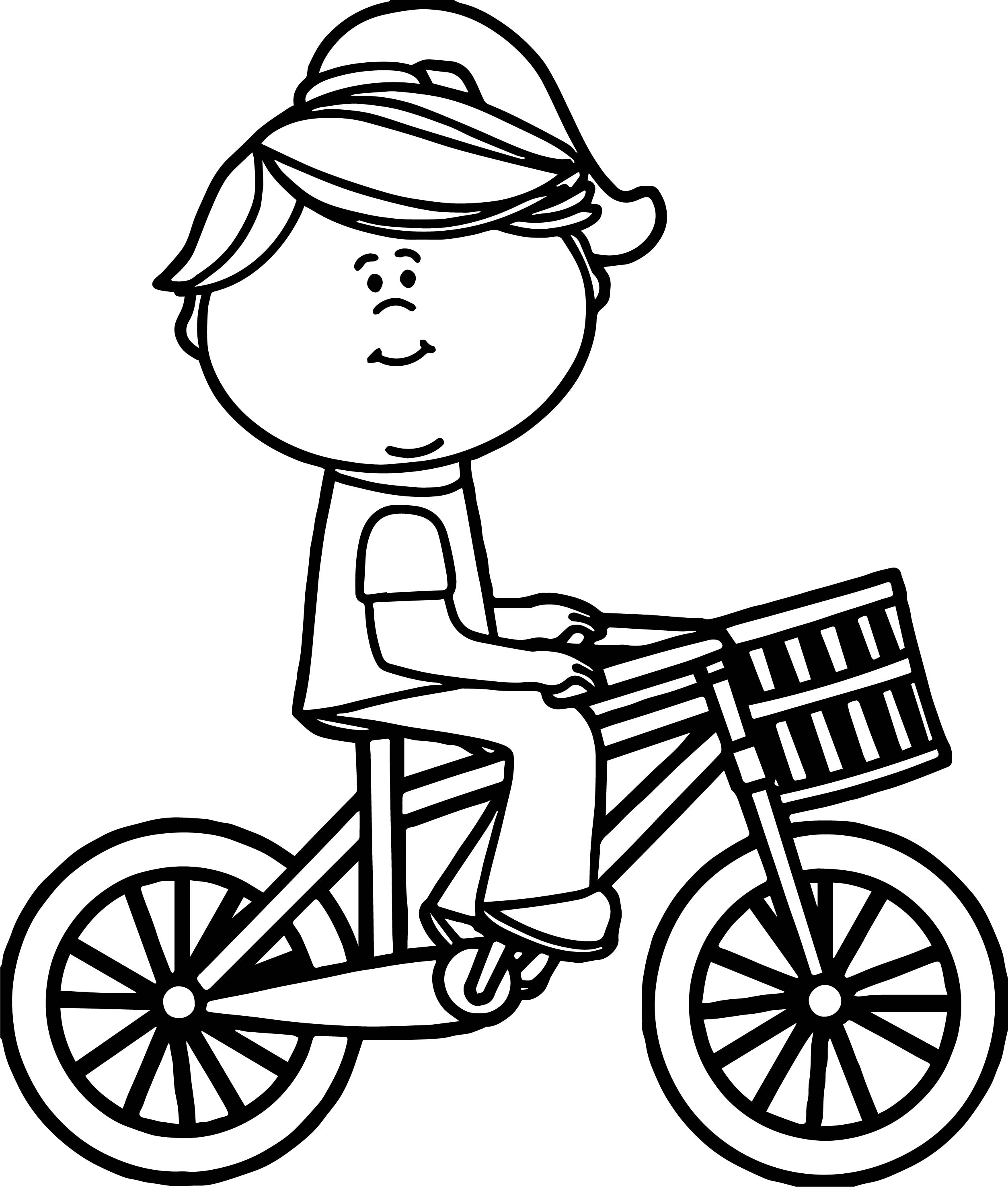 coloring pages bikes bicycle coloring pages to download and print for free pages coloring bikes