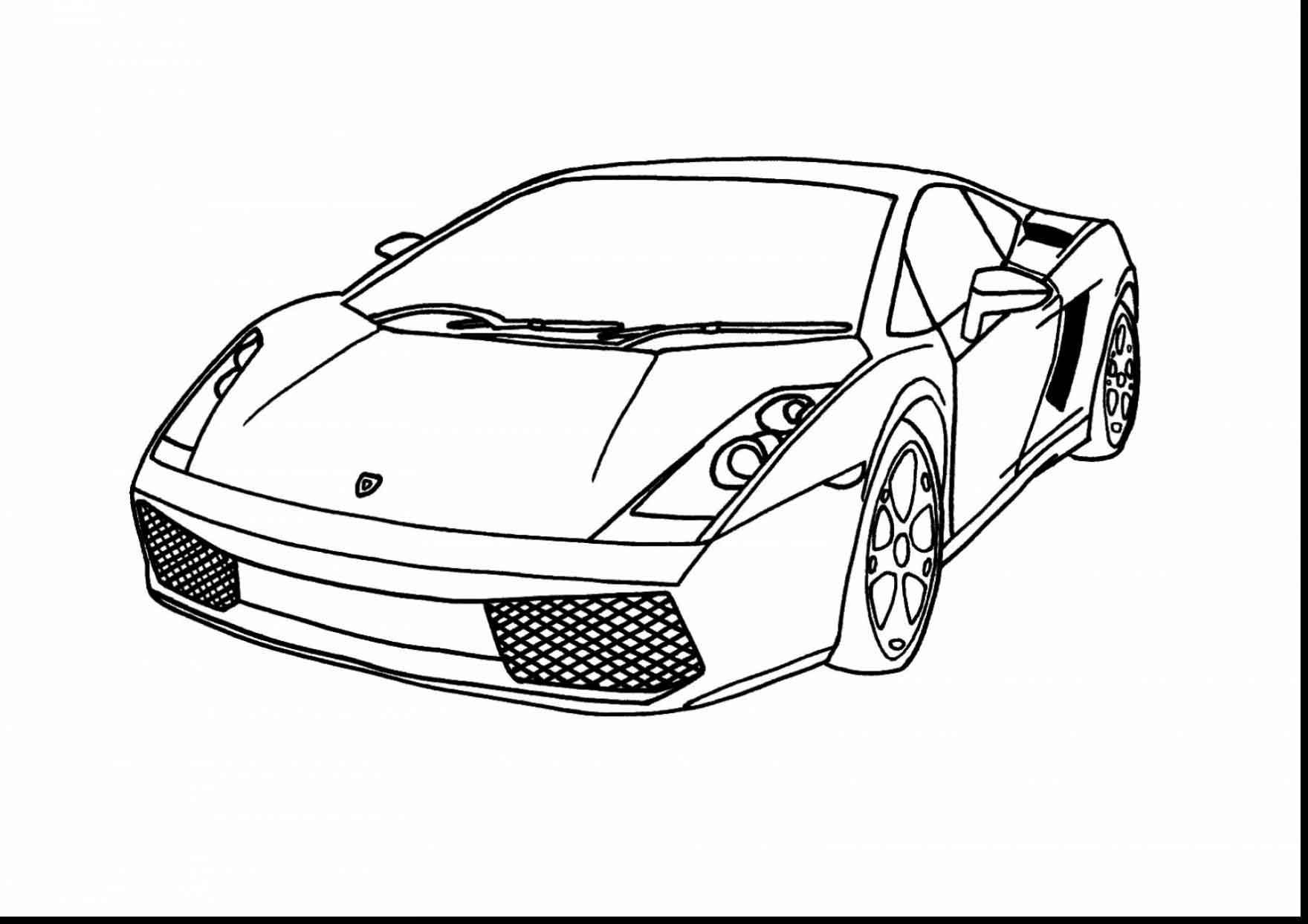 coloring pages cars red blooded car coloring pages free corvettes cameros cars coloring pages