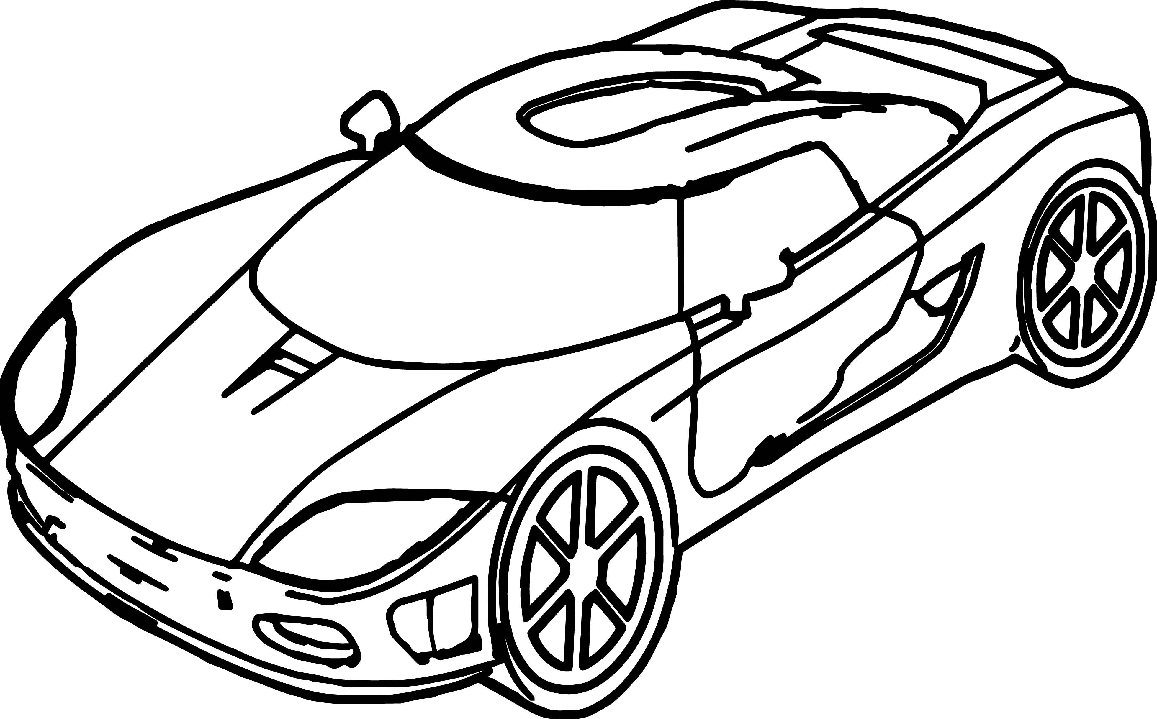 coloring pages cars top 25 free printable muscle car coloring pages online pages cars coloring