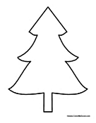 coloring pages christmas tree lights christmas lights coloring pages free download on clipartmag pages christmas tree coloring lights