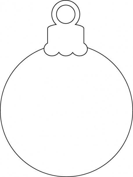 coloring pages christmas tree lights christmas tree lights coloring pages at getcoloringscom coloring tree lights christmas pages