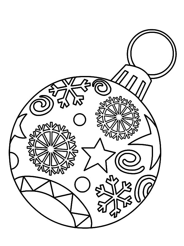 coloring pages christmas tree lights christmas tree lights coloring pages get coloring pages christmas coloring pages lights tree
