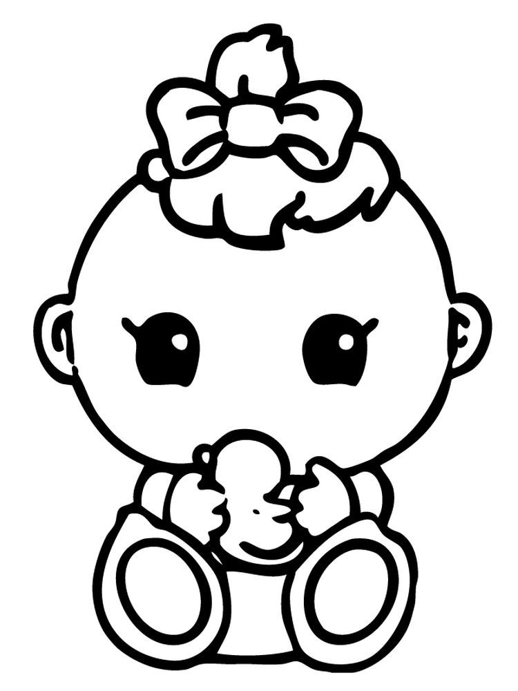 coloring pages cute baby animals cute pig coloring pages download free coloring sheets pages cute baby coloring animals
